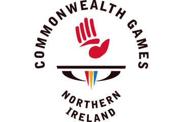 NI Commonwealth Games