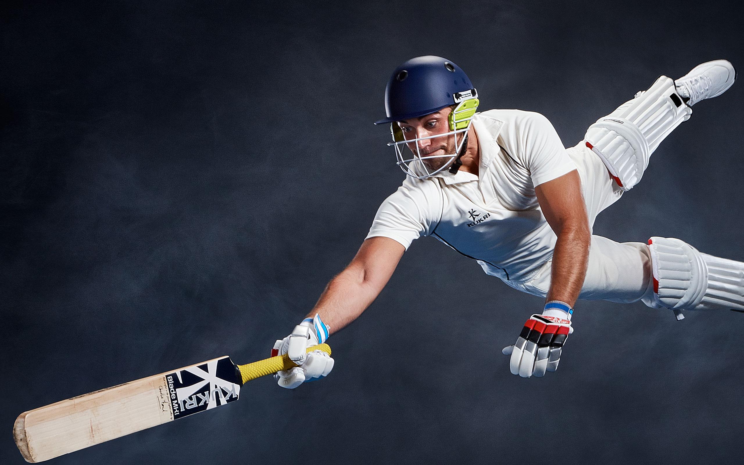 SL_KukriGB_Sports_Cricket.jpg