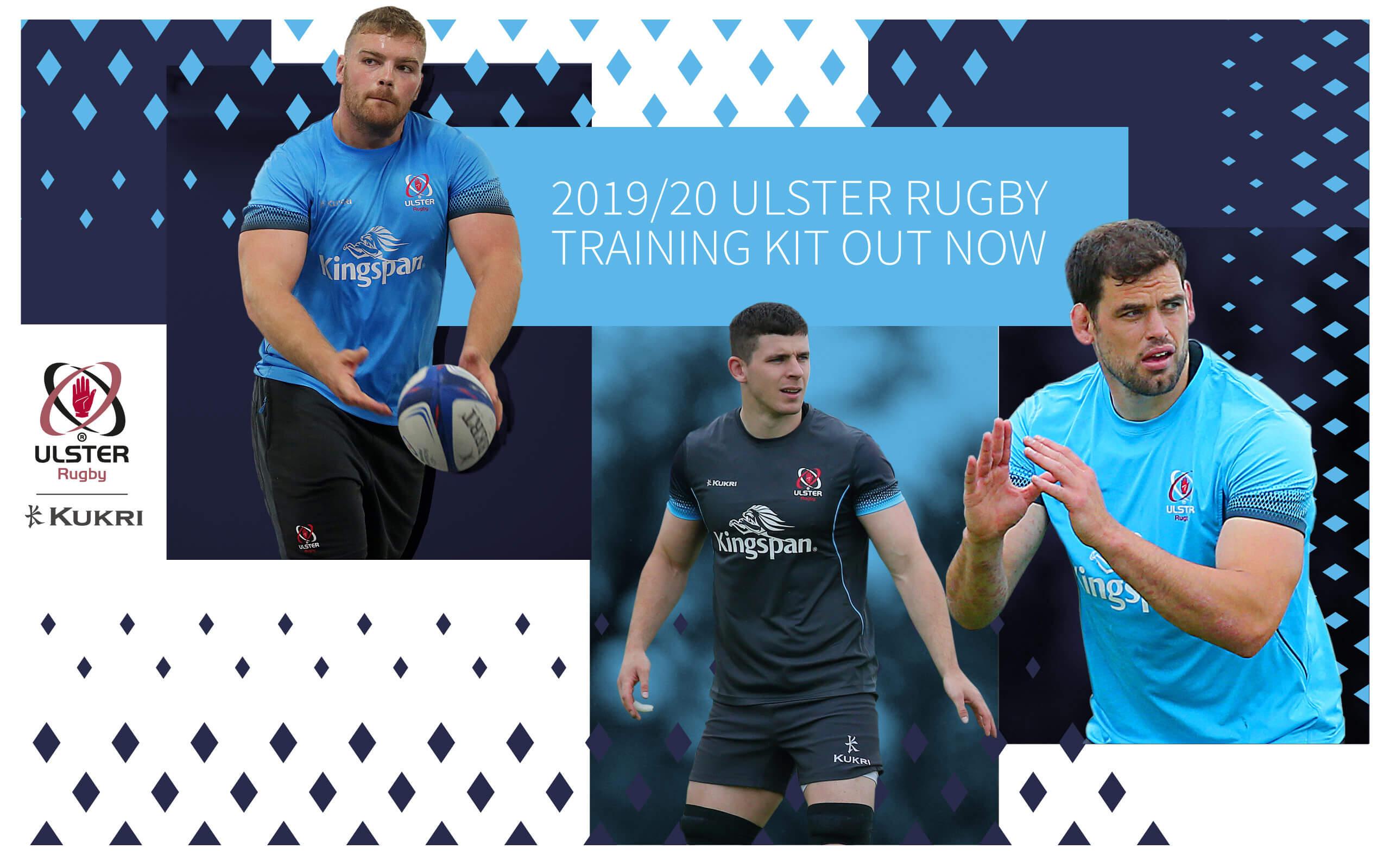 Ulster-Training-Wear-Ads_Ireland-Main-Carousel