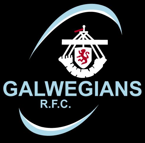 Glaswegians RFC