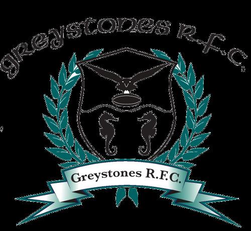 Greystones RFC