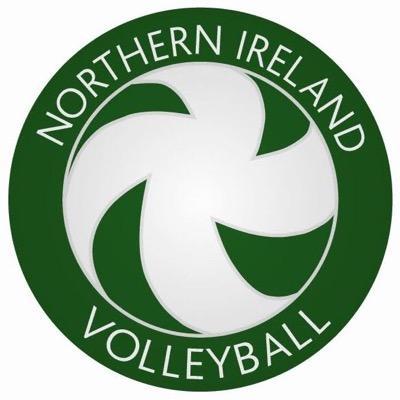 NI Volleyball