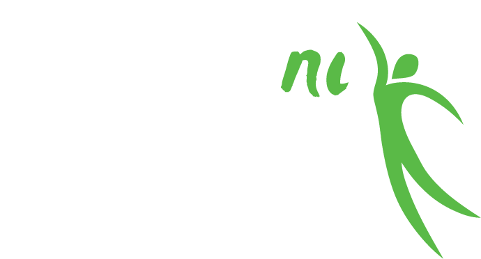Netball NI