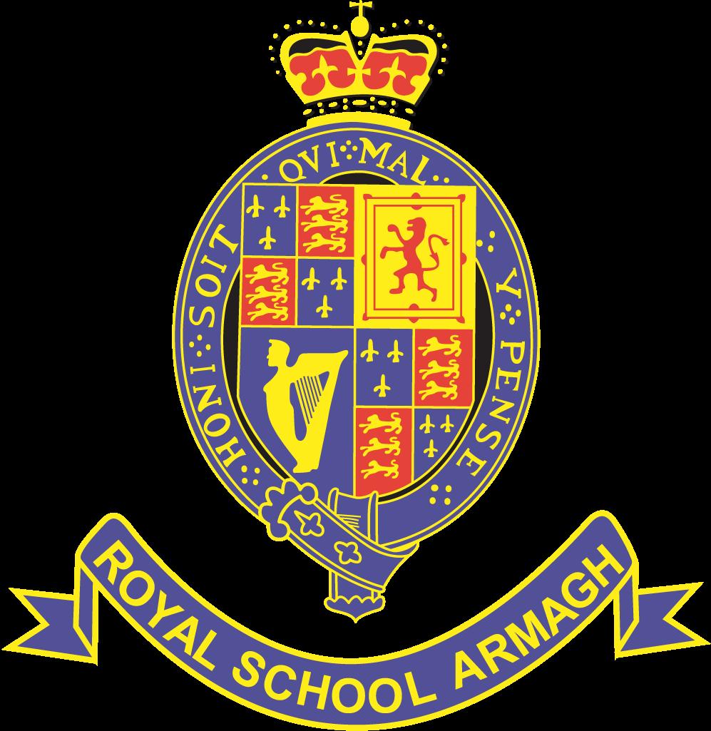 Royal School Armagh